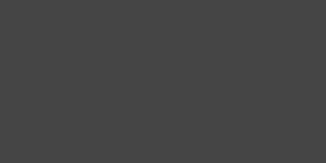Alweld Boats