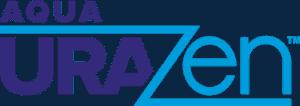 Aqua Ura-Zen™