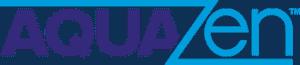 Aqua-Zen™