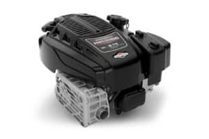 Briggs & Stratton Professional series push mower engine