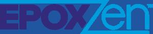 Epox-Zen™