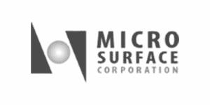 Microsurface Corporation