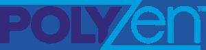 Poly-Zen™