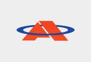2003: Acquired Aerospace Products Division of Adheron Coatings Corp.