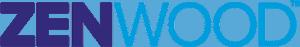 ZenWood™